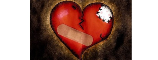 Curiozitati pe care poate nu le stiai despre Valentine's Day