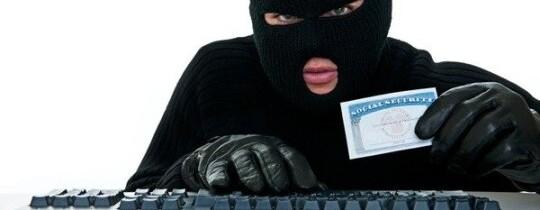 Cum te protejezi de furturi bancare online