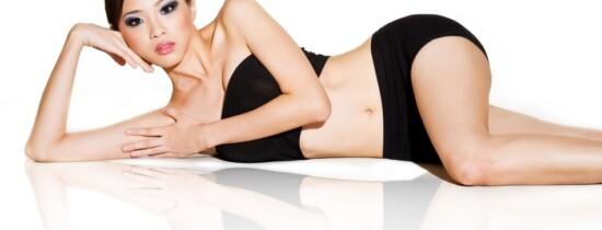 Dieta rapidă: soluţia ingenioasă prin care slăbeşti 2 kilograme în două săptămâni