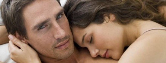 6 lucruri care fac un barbat sa para mai sexy in ochii unei femei