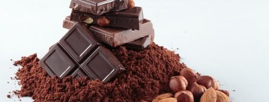10 lucruri de ştiut despre Ciocolată