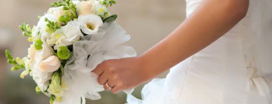 Curiozitati despre traditiile de nunta