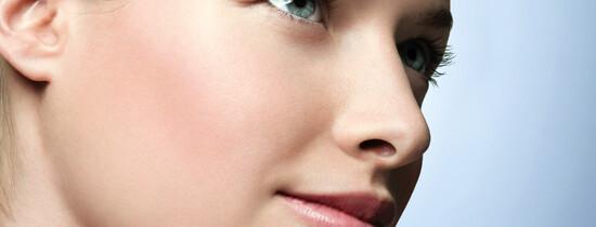 10 secrete de ingrijire a pielii