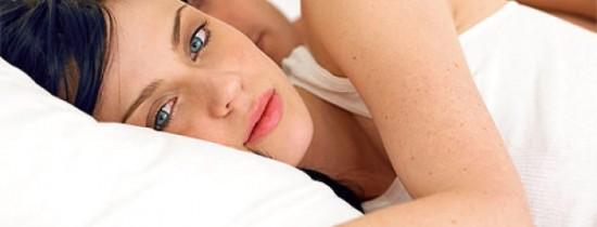 5 idei preconcepute care iti afecteaza viata sexuala