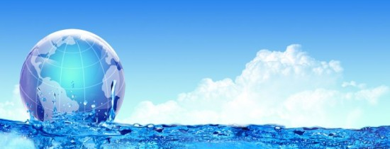 De ce avem nevoie de apa