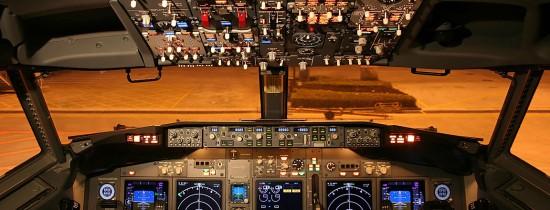 Ce nu ti se spune si care sunt cele mai mari pericole in timpul zborului. 6 lucruri de stiut inainte sa te urci in avion