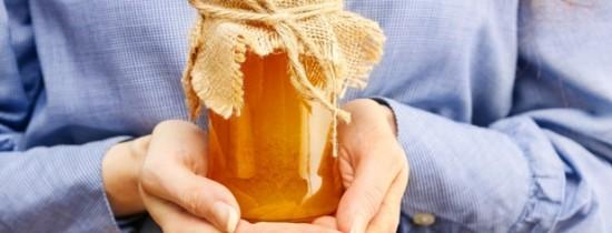 Adevarul despre miere: ne face bine sau nu?