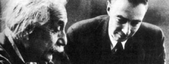 Cinci inventatori care au ajuns să-şi regrete creaţiile