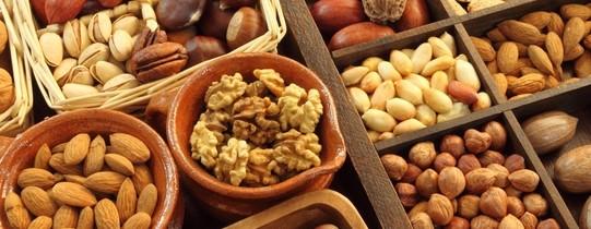 Zece alimente care stimulează fertilitatea