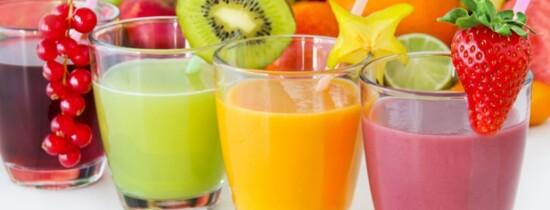 Băuturile răcoritoare care conţin fructoză amplifică senzaţia de foame