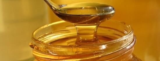 O băutură veche, dar miraculoasă, pe bază de miere, combate rezistenţa la antibiotice