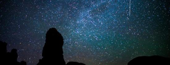 Stelele din Calea Lactee transmit semnale misterioase, care ar putea fi semnale din partea extratereştrilor