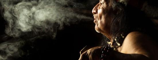 Drogurile psihedelice  pot ajuta la vindecarea dependenţei de tutun sau alcool