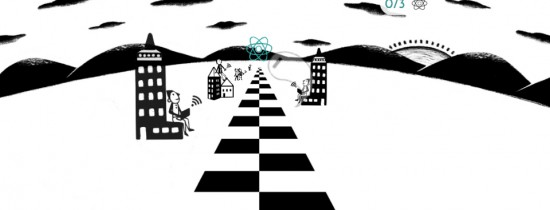 Cel mai mare experiment al fizicii cuantice are loc astăzi, 30 noiembrie 2016. Vrei să participi? Trebuie doar să te joci online!