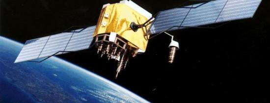 NASA a lansat cel mai modern satelit meteorologic. Fenomenele meteorologice extreme ar putea fi prevenite mult mai devreme