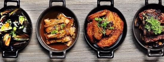 8 feluri de mâncare pe care să nu le comanzi niciodată la restaurant