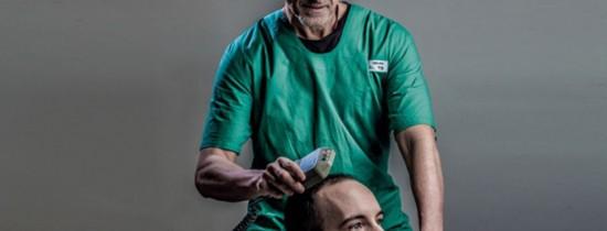 Primul transplant de cap uman va avea loc anul viitor. Urmarea ar putea fi, însă, ''mai rea decât moartea''