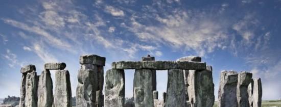 Un sit misterios, în care se practicau ritualuri, a fost descoperit lângă Stonehenge