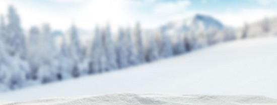 De ce nu este bine să mănânci zăpadă