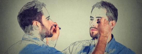 Ce este sinele? 10 explicaţii ştiinţifice ale sinelui