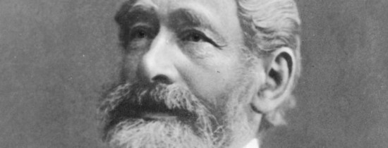 Carl Zeiss, fostul ucenic care a făcut istorie