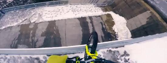 Crezi că te poţi uita la acest clip până la final? – VIDEO