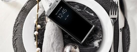 Cum va arăta noul Samsung S8. Schimbări radicale făcute de producători. FOTO