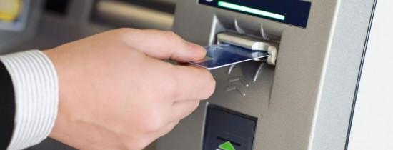 Pe DarkNet există un kit de jefuire a ATM-urilor. Suma la care este vândut