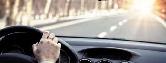 VIDEO. În creierul oamenilor există un modul ''autopilot'' real.  Cum funcţionează acesta