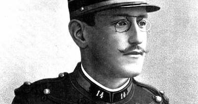 Cazul ruşinos Dreyfus, afacerea care a şocat Franţa