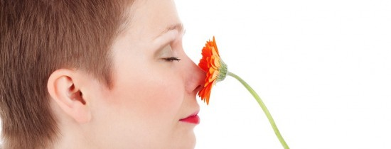 Pierderea mirosului poate prezice riscul de apariţie a unei boli a secolului. Avertismentul specialiştilor