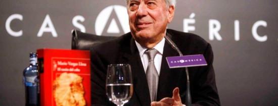 Un laureat al Premiului Nobel afirmă: complotul pentru independenţa Cataloniei nu va distruge 500 de ani de istorie