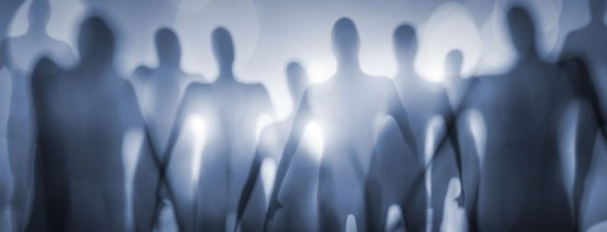 Există semne cu privire la existenţa vieţii extraterestre, dar specialişti de renume avertizează cu privire la pericole
