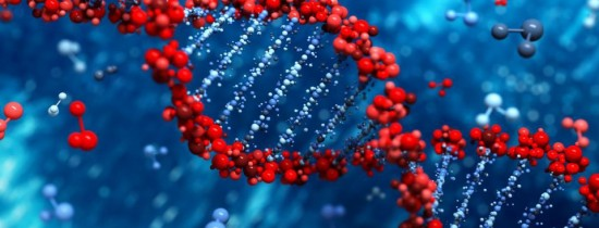 Doctorii au reconstruit 80% din pielea unui băiat cu ajutorul celulelor modificate genetic