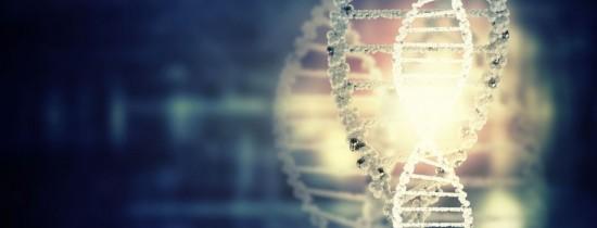 Geneticienii au reuşit să creeze un instrument pentru modificarea ARN-ului. Metoda este temporală şi mult mai sigură