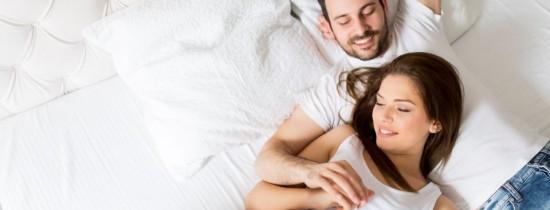 Motivele pentru care un bărbat ajunge să-şi înşele partenera pe care o iubeşte