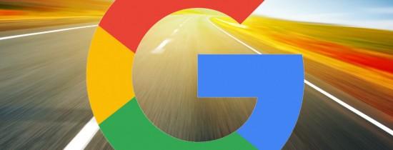 Smartphonurile Google şi Apple grupează în directoare şi pozele''intime'' ale utilizatorilor