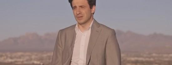 Directorul companiei româneşti ARCA Space, implicat anul trecut  într-un scandal privind prăbuşirea pe Marte a Sondei spaţiale Schiaparelli, a fost arestat