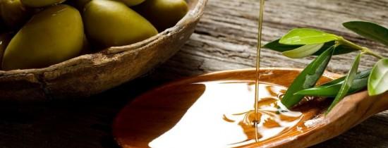 De ce uleiul de măsline extravirgin ne ajută să fim mai puternici iarna