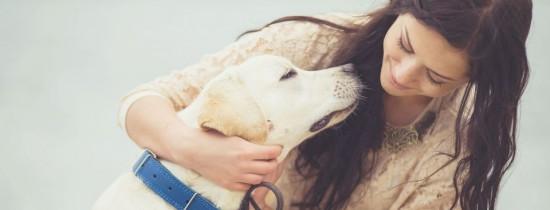 Câinele tău te poate îmbolnăvi. Iată ce bacterii îţi poate transmite
