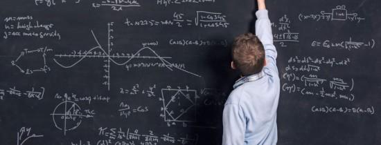 Dacă poţi rezolva una dintre aceste şase probleme de matematică, vei câştiga un premiu de un milion de dolari