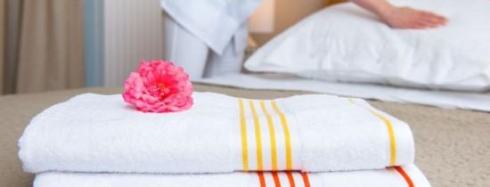 Cât de des ar trebui spălată lenjeria de pat?