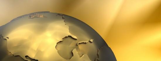 """Lungmetrajul """"The Shape of Water"""" este lider în topul nominalizărilor la Globurile de Aur 2018"""