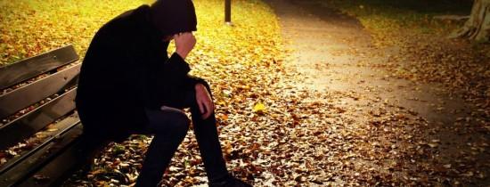 Rata cazurilor de depresie este exagerată de unele studii. Care este cauza