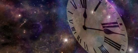 Fizicienii regândesc natura spaţiului şi a timpului într-o încercare de a elabora ''teoria totului''