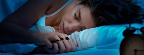 Poate fi posibil să înveţi în timpul somnului, dar nu aşa cum îţi imaginezi