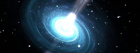 Un studiu răspunde la una dintre cele mai mari întrebări ale ştiinţei actuale şi poate rescrie ce ştim despre stelele neutronice şi găurile negre
