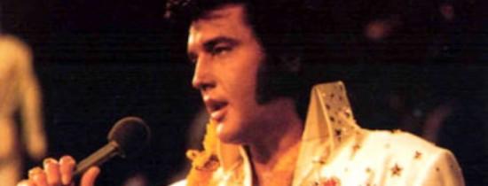 Felul de mâncare ce l-a ucis pe Elvis