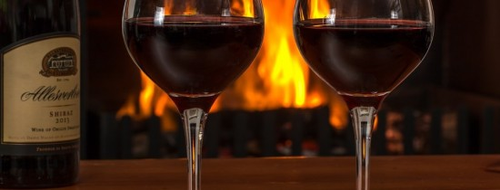 Care este motivul pentru care vinul roşu agravează migrenele