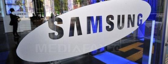 Samsung  celebrează Jocurile Olimpice de iarnă 2018 cu o ediţie limitată Galaxy Note 8